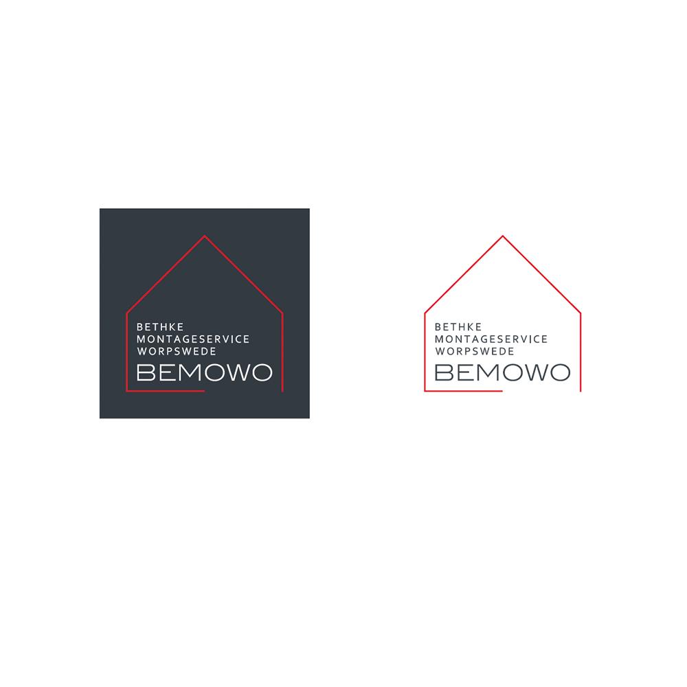 Ref_BEMOWO